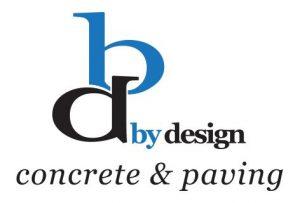 By Design Concrete